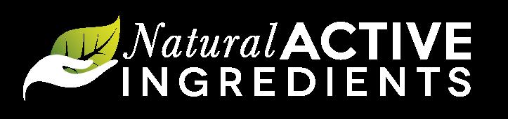 organic pure care naturalne skladniki